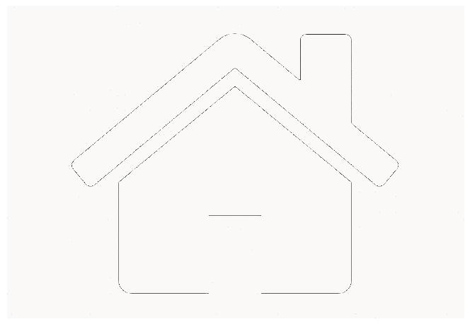 เขียนแบบ ออกแบบทุกชนิด ประเมิณราคา ทำแบบ 2มิติ 3มิติ รับเซ็นต์แบบทุกชนิด รับคุมคุมงานทุกชนิด
